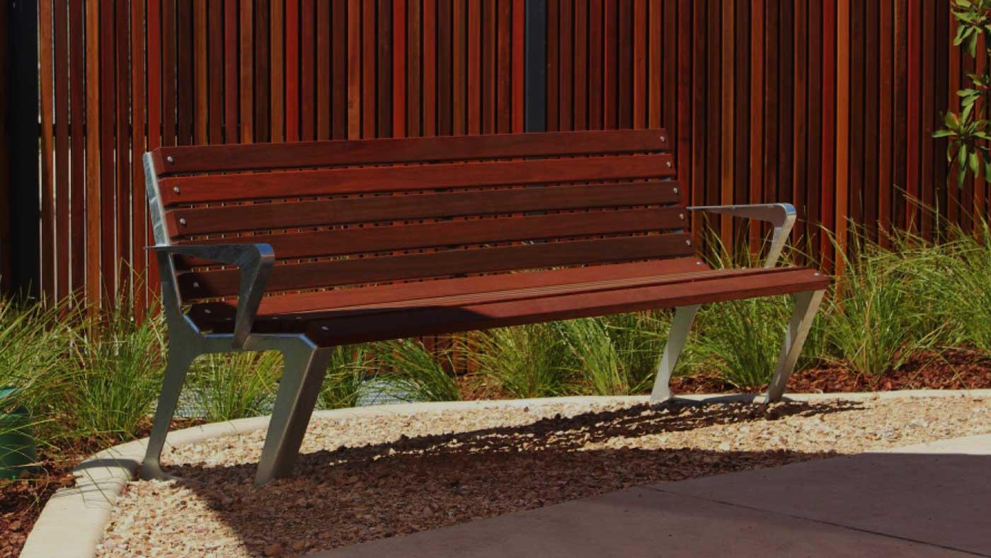 Syboc extremadura sl se ales de tr fico mobiliario for Mobiliario urbano tipos